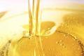 «Кернел» на 23% збільшив продажі соняшникової олії
