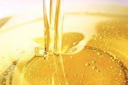 Експорт жирів і олій тваринного або рослинного походження до ЄС зріс на 23,7%
