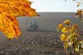 На Вінниччині майже 70% землі - сільськогосподарського призначення