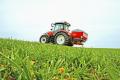 Агрофірма «Колос» поділилась формулою підживлення озимої пшениці