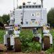 Пандемія прискорила роботизацію. За 5 років роботи займуть половину робочих місць, – прогноз