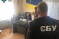СБУ викрила корупційну схему експорта зерна на Запоріжжі