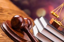 Верховний Суд повернув у власність держави хлібокомбінат і елеватор на Херсонщині