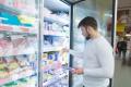 Тваринницькі організації ЄС лобіюють жорсткіше маркування веганських м'ясних продуктів