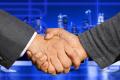 Держгеокадастр та Асоціація ОТГ підписали Меморандум про взаємодію у сфері земельних відносин