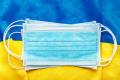Українці в Польщі не хочуть працювати в жовтій та червоній зонах COVID-19