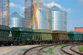 Уніфікація тарифів «Укрзалізницею» - черговий удар по аграріях