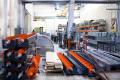 «Варіант Агро Буд» поставить обладнання для двох елеваторів в Молдові