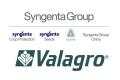 Syngenta Group придбала Valagro