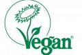 Продукцію «Терра Фуд»  визнали такою, що відповідає стандартам Vegan Society