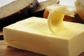 Вершкове масло – один із найчастіше фальсифікованих продуктів