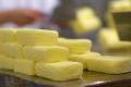 Штрафи за фальсифікацію молочної продукції пропонують підвищити мінімум у 100 разів