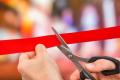 В Одесі відкрили п'ятий торговий офіс компанії «Прометей»