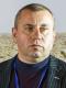 Віктор Єсипенко