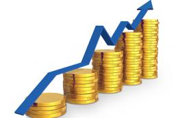 Загальний обсяг продажів групи KWS зріс на 15%