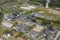 Виробник альтернативних кормів для тварин отримав 2,5 млн євро на будівництво нового підприємства