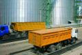 «Кернел» впроваджує електронні товарно-транспортні накладні