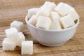 Світовий дефіцит цукру зросте до 3,5 млн тонн, – прогноз