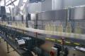 «Дельта Вілмар» запустила нову технологічну лінію розливу олії