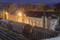 «Укрзалізниця» електрифікує ділянку Долинська-Миколаїв
