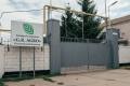 Елеватори G.R. Agro перейшли на нові умови надання і оплати послуг