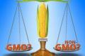 Франція не підтримує рішення ЄС накласти ГМО-обмеження на метод редагування генів