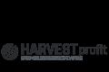 John Deere придбав розробника програми управління фермами