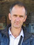 Ігор Дугінов