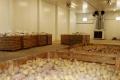 Попит на сучасні картоплесховища відчуватиметься  4-5 років, – експерт