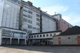 Кредитні кошти від ЄІБ «Аграрний фонд» спрямує  на реконструкцію державних КХП