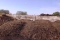 «Контінентал» почав переробляти елеваторні відходи на компост