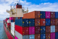 Тарифи на морські перевезення дуже впливають на ціноутворення кінцевої продукції, - думка