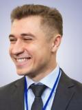 Максим Фастєєв
