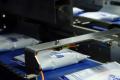 «Терра Фуд» запустила новий цех ультрапастеризації на Тульчинському маслосирзаводі