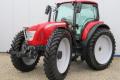 McCormick представив висококолісну версію трактора X5