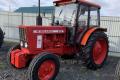 МТЗ збільшив експорт тракторів в Україну на 110,8%