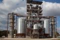 Носівський цукровий завод модернізував обладнання
