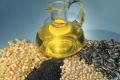 Україна експортувала олійно-жирової продукції на $7,2 млрд