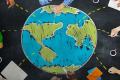 МХП і Центр «Розвиток КСВ» запускають освітній проєкт для шкіл щодо сталого розвитку