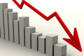 ФАО скоротила прогноз світового виробництва зерна на 13 млн тонн