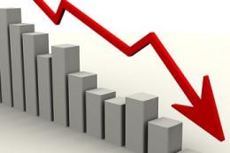 Обсяги виробництва продукції рослинництва у 2020 році скоротилися майже на 15%