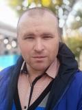 Сергій Хаблак