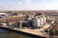 Cargill інвестує у реконструкцію портового терміналу в Ростові-на-Дону