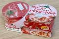 В Японії випустили томатний йогурт
