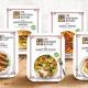 Unilever планує отримати 1 млрд євро від продажів м'ясомолочної продукції рослинного походження