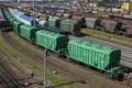 «Укрзалізниця» планує збільшити потужність припортових станцій власним коштом