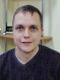 Віктор Ховалкін