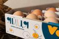 «Агроекологія» вироблятиме під брендом Vo! органічні повсякденні продукти