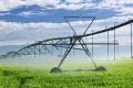 У 2021 році планується зрошувати 700 тис.га сільськогосподарських площ