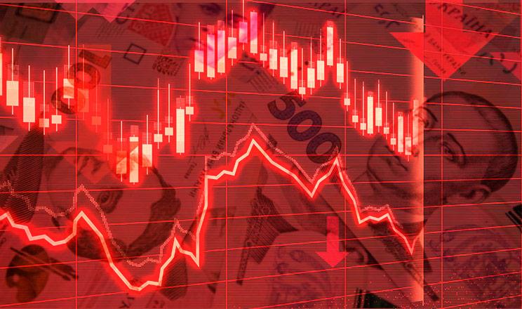 Епідемічні фінанси